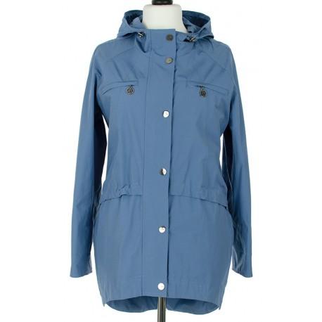 niebieska-kurtka-damska-biba-gemma-rozmiar-40-42-48-50